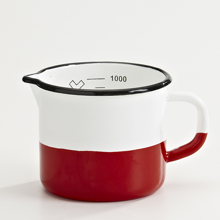 farmhouse_enamelcup_red