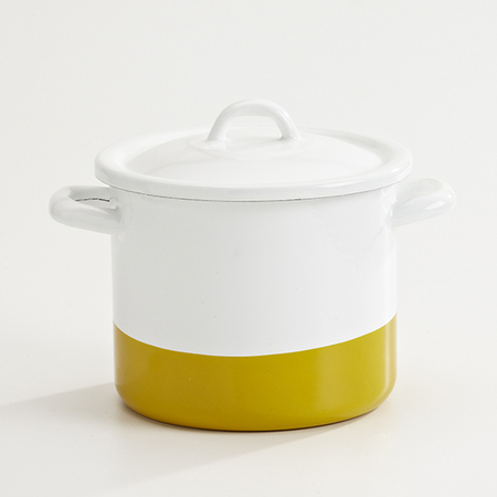 farmhouse_enamelpot_yellow